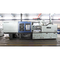Machines de moulage par Injection hydraulique