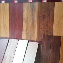Australia Hot Selling Matt AC3 Best Price Laminate/Laminated Flooring