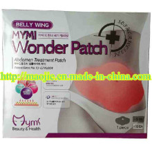 Best Weight Loss Products Weight Loss Patch (MJ-WW5)
