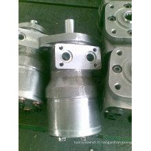 Orbitale moteur hydraulique (type Ray)