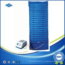 YD-A Double Air Supply Alternating Family Air Cushion Medical Mattress with Pump