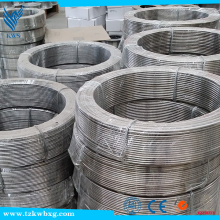 high quality ER 308 stainless steel welding wire