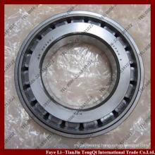 KOYO 28kw04 30206 30207 30212 taper roller bearing