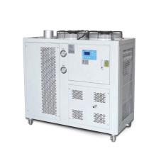 Water vapor recovery machine steam vapor recycling machine