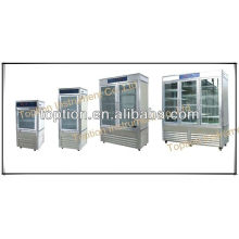250L intelligent biochemical incubator with good quality