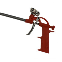 Polyurethane Foam Dispensing Gun
