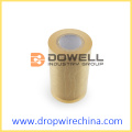 Wrap Elastic Vinyl 100mm 2183 EZ Tape