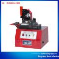 Impressora elétrica Pad Pad Tdy-380A