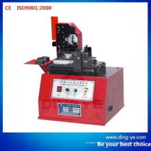Настольный электрический принтер Pad Tdy-380A