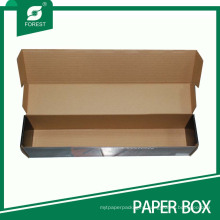 Custom Printing Cardboard Box for LED Light Packaging