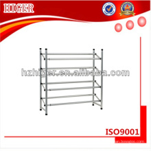 wall mount enclosure