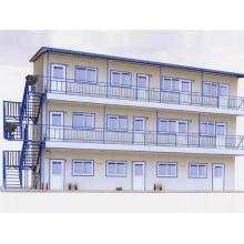 Prix compétitif PPGI de haute qualité pour la toiture