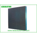 P4 Light Weight Indoor Hire LED Display for Concert, Event, Wedding or Party
