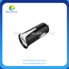 Alibaba trade assurance supplier hot sale car charger for cellphone with ce rohs fcc