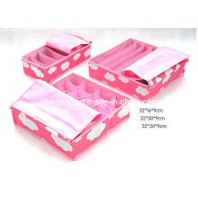 Ящик для хранения 600d женщин (YSOB00-036)