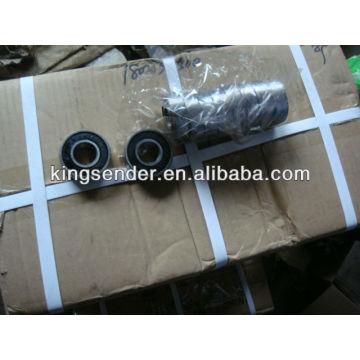 wheelbarrow wheel bearings