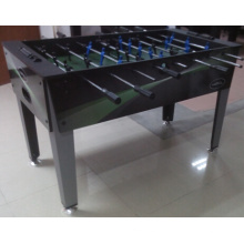 "54"" High End Soccer Table (FT54)"