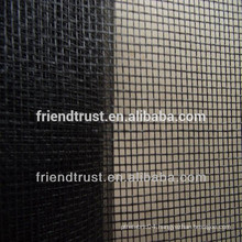 Fiberglass mosquito net fly insect window screen                                                                         Quality Choice
