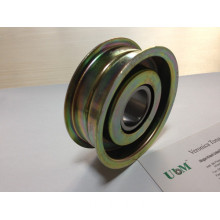 Agriculture Spherical Bearing