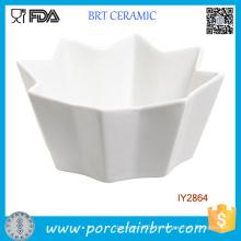 Mini plante en céramique boîte Tabletop plante chinoise Herb Flower Pot