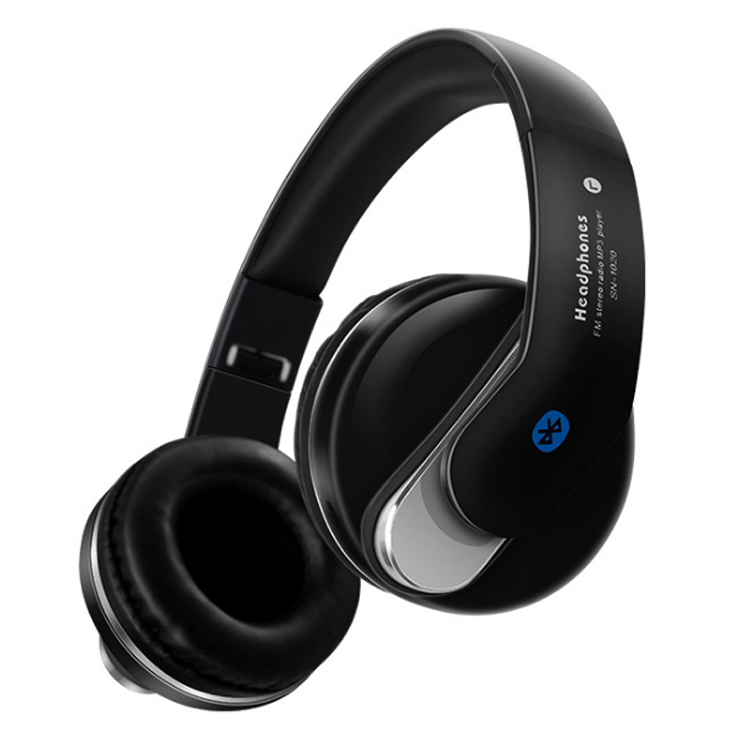 headphone bluetooth (4)