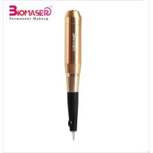 Cosmétiques Maquillage Equipement / Machine