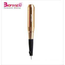 Косметика для макияжа оборудование / машина