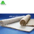Природа,мягкий и теплый кашемир ватин наполнитель для лоскутного одеяла