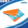 280gsm wiping cloth for computer screen