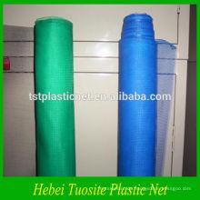 Hohe Qualität Recycling von Kunststoff-Fenster-Bildschirm