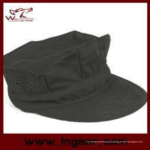 Mode taktische Army Cap hochwertige Military Cap
