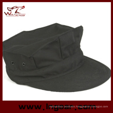 Fashion Tactical Army Cap High Quality Military Cap