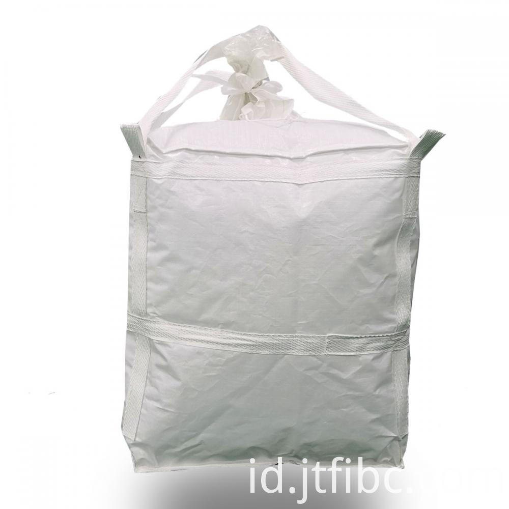 Powder Packaging Bag.