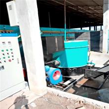 Lowest Veneer Drying Machine