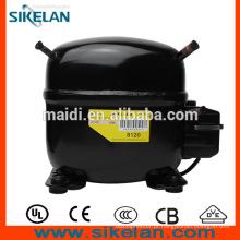 especificação de compressores de geladeira