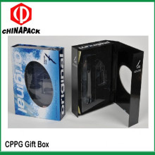 Pomotional Gift Boxes