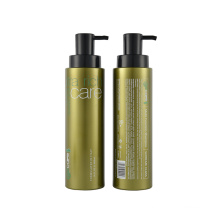 Multifunktionales Haarpflegeshampoo