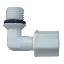 Jaco Montage von Wasserfilter