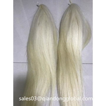Extensions de queue de cheval Real Handmade