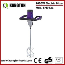 1600W Electric Mixer Kangton Hand Mixer