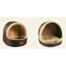 Factory Supply Peluches Pet House