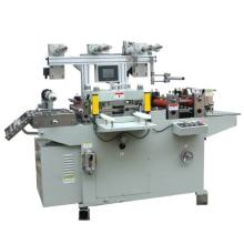Máquina de corte de fita adesiva