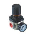 Ningbo ESP pneumatiques AR série régulateur de pression AR2000 régulateur