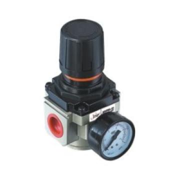 Ningbo ESP pneumática AR série regulador de pressão AR2000 regulador