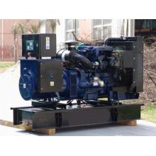 Diesel Generator Set 60Hz (HF32P)