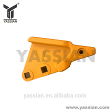 China supplier high quality mini excavator standard parts bucket tooth adapter 6I9251 for excavator