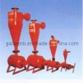 Qualitativ hochwertige heißer Verkauf zentrifugale Filter