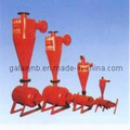 High Quality Hot Sale Centrifugal Filter