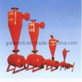 Filtre centrifuge de vente chaude de haute qualité