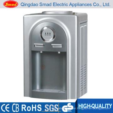 Home Appliances Desktop mini drink dispenser/water cooler